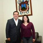Xalapeña participará en la XX Universiada Nacional en Guadalajara, en luchagrecorromana https://t.co/56zT2VmgNQ https://t.co/PGGfplkGkE