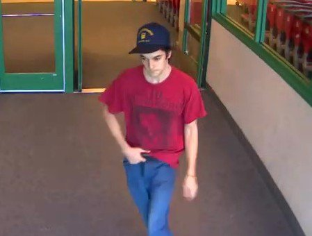 Do you know this person? Please call us if you do... 972-292-6010. https://t.co/fowtqBnisk
