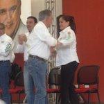 En ONMPRI estamos comprometidas y listas para tener a @EnriqueSerranoE Como Gobernador y a @RosyPete74 Regidora https://t.co/GNfybHJJOX