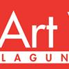 Staying in Laguna Beach this weekend? Dont miss out on First Thursdays Art Walk Laguna Beach! #lagunabeach https://t.co/sosCMiEKXu