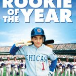 After our Tuesday game vs BYU we will be watching Rookie of the Year on the field! #USUSoftball #AggieNation #Movie https://t.co/FDFMCQcWjw