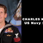 The Cardinals mourn the death of Arcadia HS grad and US Navy SEAL Charles Keating. Our thoughts are with his family. https://t.co/K0mYnxn4eT