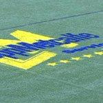 Official Unveiling of CroppMetcalfe Park at Evergreen Sportsplex https://t.co/9Ti1n43l1p #DC https://t.co/v8tdITZsi9