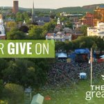 #TheGreatGive for a stronger Greater #NHV and #Valley https://t.co/mBG9kLQ5fQ Support your fav #nonprofits! https://t.co/Tk2gqf6R6G