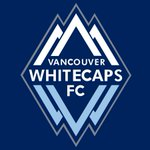 TONIGHT at #BingoforLife, you could win a pair of tickets to the #Vancouver @WhitecapsFC? 8pm @Celebrities_Van! https://t.co/PrZ65v52Ix