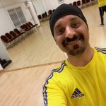 Another super #bhangra dance session #PlanetDanceStudios #Solihull #danceinsolihull #bhangradancing https://t.co/HMEjJ2qmn4