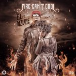 The fire drops tomorrow!! @ELrepGH featuring @MzVeegh - Fire Cant Cool!! Watch This Space!! #BBnZLive!! https://t.co/Tx6uFvV3y9