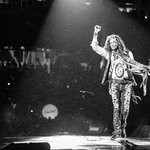 Music fans! Steven Tyler is coming to #Vancouver for a show at the Orpheum https://t.co/mExhq6vpq6 https://t.co/b73Rcaf9ju