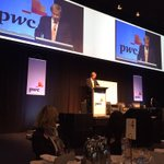 "Kerry OBrien ""budget is a political plan rather than economic plan"" #pwcbudget #Budget2016 https://t.co/g08OlPS6Dr"