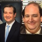 if you face swap Kevin from The Office & Ted Cruz they are actually the same person https://t.co/UOhN6NPuzN