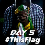 in2 day 5 driven by our forefathers values; a Zim free of corruption, injustice & poverty. take #ThisFlag everywhere https://t.co/o0f7QVNcBi