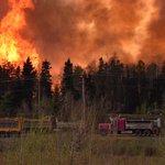 Incendie de forêt: l #Alberta a déclaré létat durgence #fortmcmurray https://t.co/CctBXlm6Ak https://t.co/hutIuK4OT3