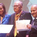 Error en premiación a poeta José Franco fue administrativo dice Meduca - https://t.co/A7oEPjDjJV https://t.co/j1VLSyBnXC