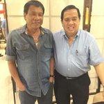 DUTERTE TA BAI Tagalog, Bisaya Catholic, INC, Muslim Were all Filipinos And Duterte is our president #DU30 #Duterte https://t.co/0Jiu23mEio