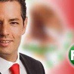 Confirma Trife validez de la candidatura de @alejandromurat para gobernador de Oaxaca @NADIASANABIA https://t.co/sWn8qaElap