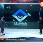 Presentamos los resultados de Panamá Transparente junto a @gasnelljr https://t.co/NPW3bsR7C1