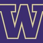 Always a pleasure to have @UW_Football in to visit with @CoachPeteOLu! Thank you! #weareolu #inam #olufootball https://t.co/kQE9Yq4WHZ
