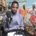 """#Brekko Mato from Huruma """"We as neighbours noticed the building swaying then alerted the occupants"""" https://t.co/F4Q1LyRYoA"""