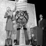 40 ans du Loto : le flop du premier tirage en 1976 https://t.co/tMSpbNAcbx https://t.co/JTwp6jodH9