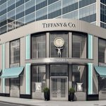 FYI Shoppers! Tiffany & Co. releases renderings for two floor #Vancouver flagship  https://t.co/pB67b9fkbZ https://t.co/7ng8xRHMe1