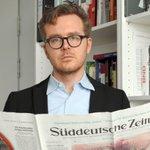 パナマ文書の合同取材「家族守るため」 リスト入手のドイツ紙記者語る https://t.co/KHzjcyIPZp https://t.co/cXqVUkzUeY