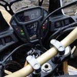 パリダカのDNAを持つ怪物バイクが帰ってきた! ホンダCRF1000Lアフリカツイン 発売1週間で受注は驚きの… https://t.co/83IWrZB4BE https://t.co/Ud5uHywgq2