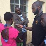 The survivors account #LiveMtaani from Huruma. This is just sad @GhettoRadio895 https://t.co/8x52V7iAS4