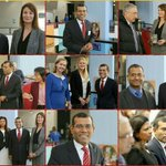 Former president @MohamadNasheed at the #HRInAsia conference held in @EssexHRC on 30th April, 2016 #RaajjeTV #MDP https://t.co/sfMemcaBtp