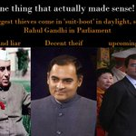 Nehru Gandhi family looted India #WhoDestroyedIndiaMore https://t.co/jEsx3tS7Ay