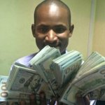 Babu Owino Hapana Tambua! Has A Drink Of Whisky At Police Station After HisArrest https://t.co/DfzqYUkufh https://t.co/uZdUlMcsjg