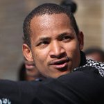 SONU leader Babu Owino arrested, to be charged today with assaulting rival Mike Jacobs at Kileleshwa. #SOTNKE https://t.co/UFSLA9tG4w