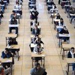 Ile-de-France: les étudiants en médecine seront choisis par tirage au sort https://t.co/EJDCigbU19 https://t.co/SJUyaGaQ8C