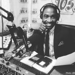 Good morning! Get the accurate information on entertainment & lifestyle right here on #DaybreakHitz with @KMJonAIR. https://t.co/I0TvtN6wCe