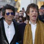 Les Rolling Stones demandent à Donald Trump d'arrêter d'utiliser leur musique https://t.co/JKdP1NEuld https://t.co/yVaMsraPvl
