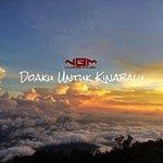 Nantikan lagu tribute #DoakuUntukKinabalu drpd @Nubornmusic_my sempena memperingati gempa bumi Sabah 5.6.15 @KKCity https://t.co/JtIzGUFxQ3