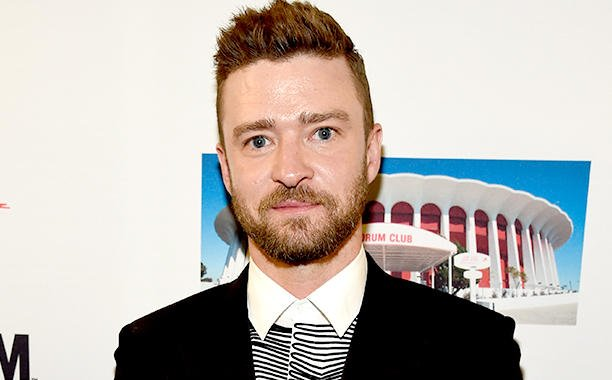 Justin Timberlake is dropping new song CantStoptheFeeling on Friday: 🙌