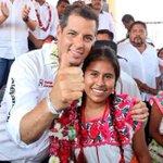 #Oaxaca Ratifica Tribunal federal candidaturas de Murat y Robles - https://t.co/gR51afi4lW https://t.co/GVMMvxwQC2