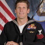 Navy SEAL killed trying to rescue U.S. troops from ISIS in intense gunfight honored as hero https://t.co/8WPGXGOkOi https://t.co/mdLBNxhaHV