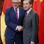 G7に中国が入っていないから? 伊勢志摩サミットにG20議長国・中国が対抗意識むき出し 「G20の方が多くの国を代表している」 https://t.co/4kVzSBYSbf https://t.co/84hVvOL9cO