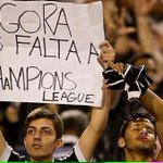 Diz aí torcedor, qual campeonato ainda falta ser eliminado na arena de Itaquera? https://t.co/6Nx2qcRW37