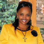 Rev. Natasha opens up about growing up in Nairobis Huruma and how she struggled with speech https://t.co/VtkCdEmMld https://t.co/A3joib8bhf
