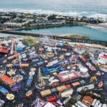 Who else is ready for the Del Mar Fair? https://t.co/8hPNkWA01f
