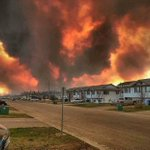 #ABFire Text the word REDCROSS to 30333 to donate $5. Help: https://t.co/icjYndcPFL https://t.co/i2yBlLE7Vh