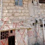 PeopleDailyKe: At least 50 buildings to be flattened in Huruma https://t.co/QAFAa0ofIq #MediamaxApp SethManex https://t.co/9bx4B2GGoq