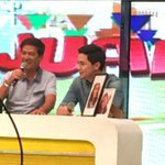 Those pictures and his smile.❤️ #ALDUB42ndWeeksary #NESCAFENation https://t.co/8mdfN5DJxP
