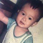 예성어린이 ???????? #예성 #yesung #어린이날 https://t.co/OdRZRdIFRK