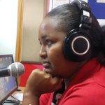 Is the Gender Bill about tokenism? Senator @Lesuuda responds. #THEHOTBREAKFAST @Hot_96Kenya @DruMustafa @DavidOyuke https://t.co/2OLulJb3DS
