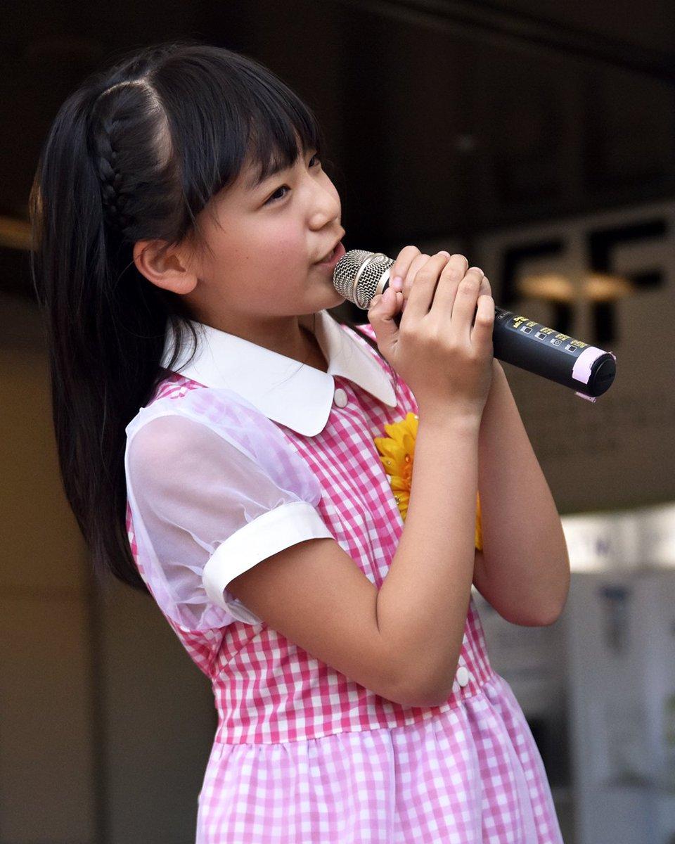 [無断転載禁止] 【JS】女子小学生 低学年画像スレPart3【JS】©bbspink.comYouTube動画>2本 ->画像>3734枚
