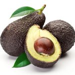 What are the main conditions for best avocado growth? #AgribusinessTalk254 @iAgriBizAfrica & @amiran_kenya https://t.co/asGOjAtFZQ