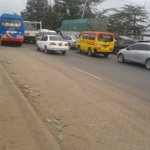 Cabanas to GM u can nap then wakeup b4 traffic moves @Ma3Route @KenyanTraffic @Ma3Route @984inthemorning https://t.co/ymAd8F3wiC